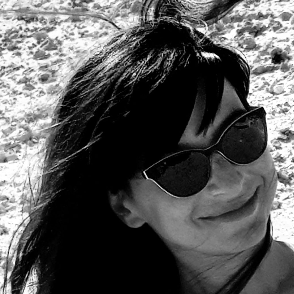"""Do wsparcia Gminy Miejskiej Kraków w prowadzeniu projektu """"Porozmawiajmy o Wesołej"""" został zaproszony operator zewnętrzny Pracownia Urban Lights. Ewa Kryglon. Pracownia Urban Lights była koordynatorem procesu konsultacji społecznych dotyczących zagospodarowania przestrzennego dla obszaru """"Wesoła – rejon ulicy Kopernika prowadzonych w dniach 26 listopada 2020 r. do 26 lutego 2021 r. oraz współautorem koncepcji projektu """"Porozmawiajmy o Wesołej""""."""